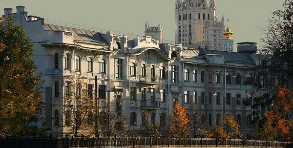 Больница 2 керченская городская рк