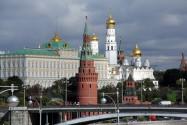 «Вокруг Кремля» - пешеходная экскурсия