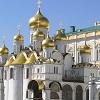 Благовещенский собор Московского Кремля