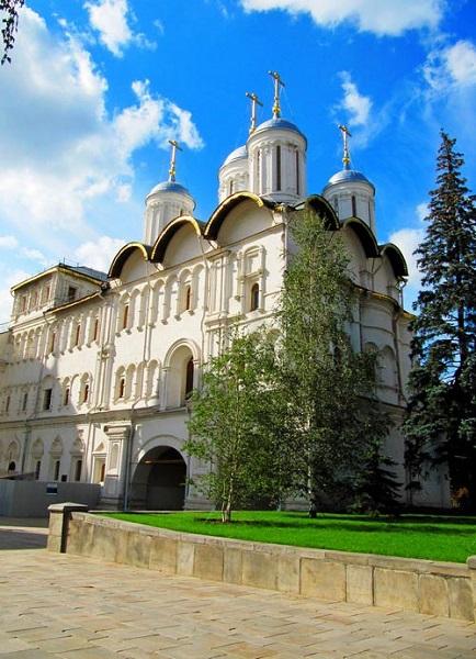 patriarshiy_dvorec_i_sobor_dvenadcati_apostolov_6