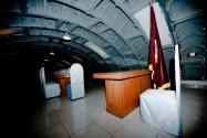 «Карибский кризис» – экскурсия в Бункер-42