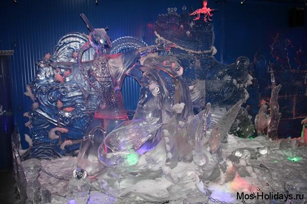 ice-gallery25