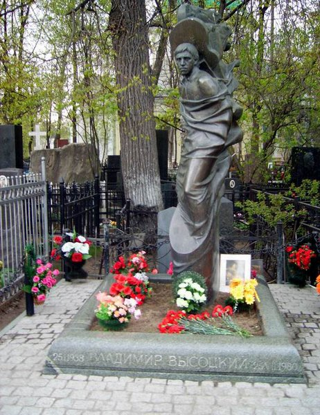 фото могилы футболистов