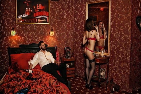 igrat-onlayn-eroticheskiy-kvest