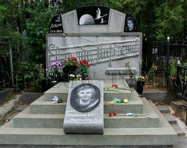 цена на памятники в россии