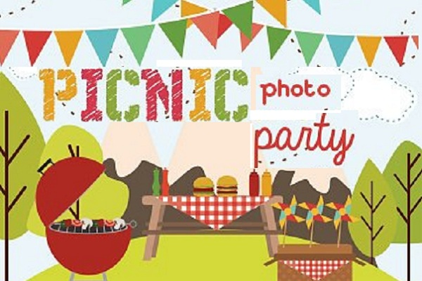 http://mos-holidays.ru/wp-content/uploads/2016/05/Photo_picnic_party_1.jpg