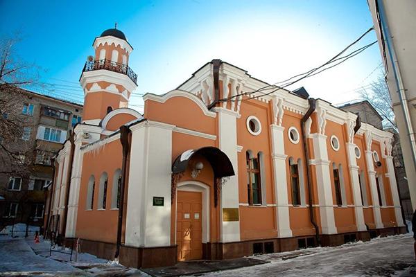 moskovskaya-istoricheskaya-mechet