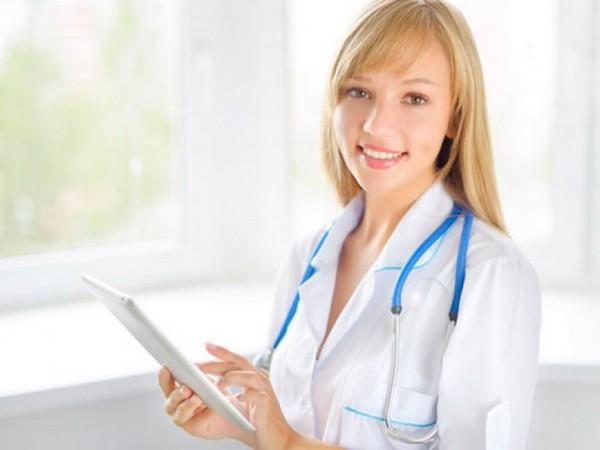 Взятка-вознаграждение врачу