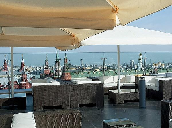 restoran_na_kryshe_moskvy1