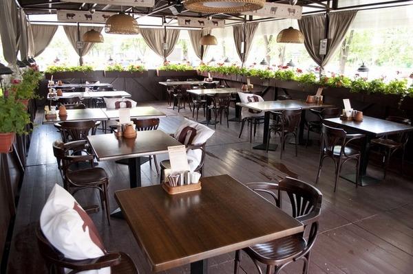restoran_na_kryshe_moskvy7