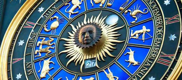 Составление гороскопов «Предстоящие события», «Книга советов», «Идеальный союз» и других от компании Zodiaka