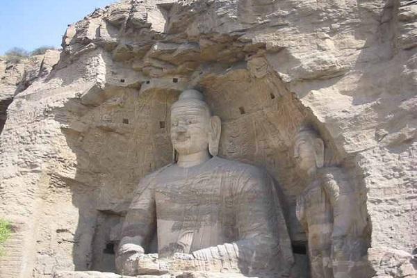 познакомиться с историей египта можно в москве
