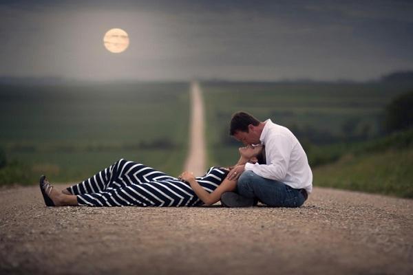 Лучшие варианты для романтического свидания в Москве