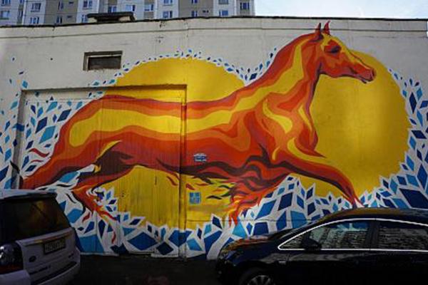 graffiti-na-temu-zhivoj-prirody