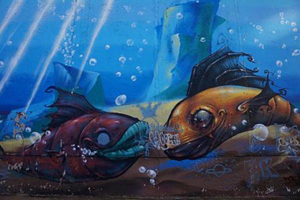 graffiti-na-temu-zhivoj-prirody3