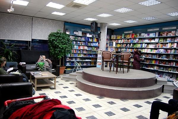literaturnoe-kafe
