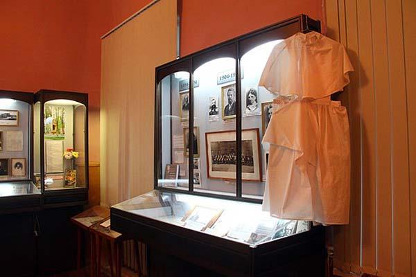 muzej-istorii-psixiatricheskoj-bolnicy