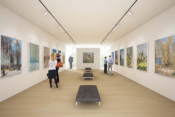 muzej-russkogo-impressionizma