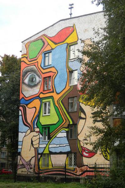 rajon-graffiti4