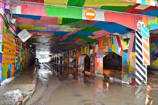 tunnel-na-syromyatnicheskoj2
