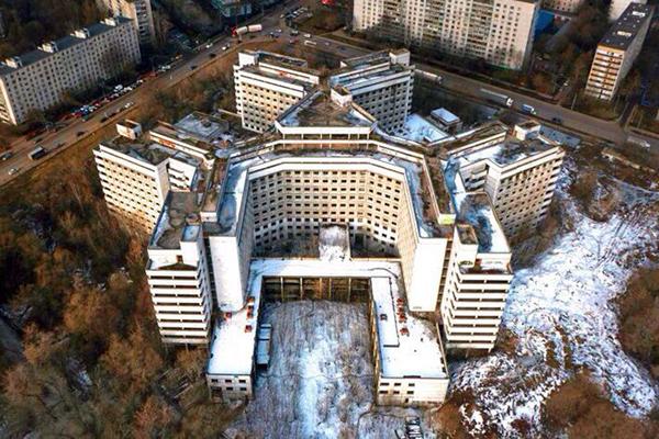 xovrinskaya-bolnica