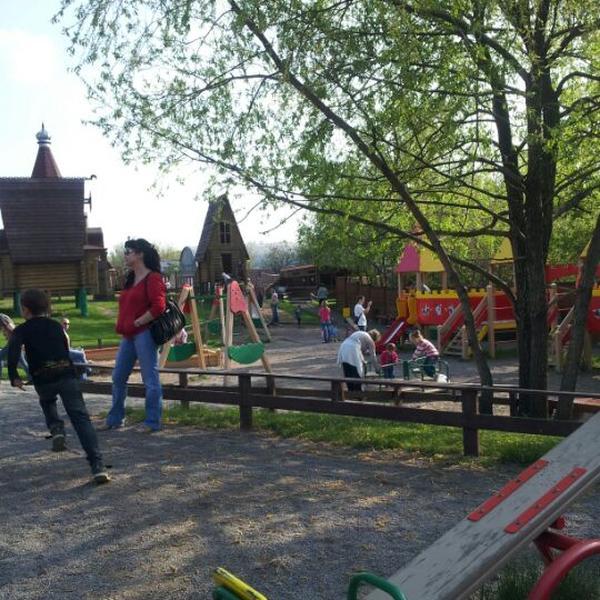 detskii_park_chudes_na_varshavke6