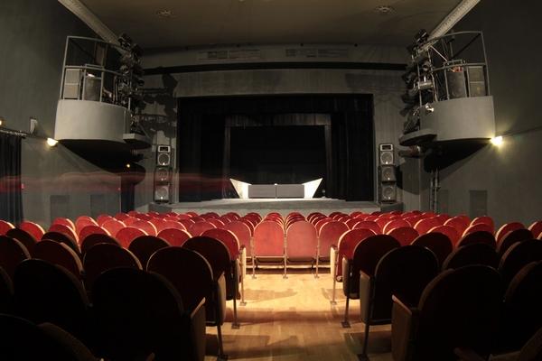 moskovskij-teatr-kukol2