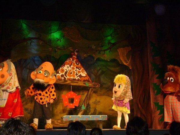moskovskij-teatr-kukol5