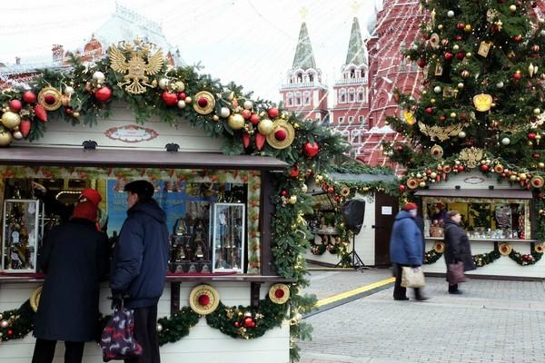 ploschadki-festivalya-puteshestvie-2