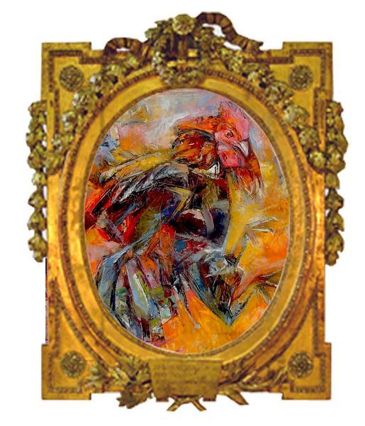 rzhevsky-vystavka-3