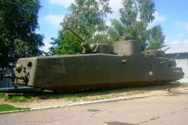 tankovyi_muzei_v_kubinke5
