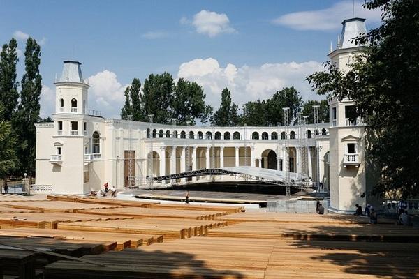 zelenyi_teatr_na_vdnh4