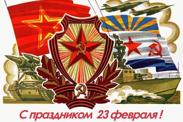 Выставки «Губернаторская открытка» и «Коллекция советских открыток»