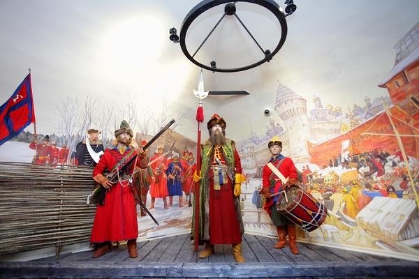 Знакомство с военными в новосибирске