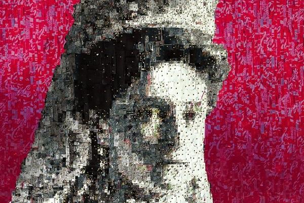Выставка «Семья Николая II в портретах греческого скульптора Н. Флороса»