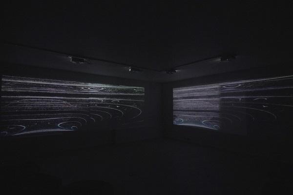Выставка «Human Engeneering Lab»