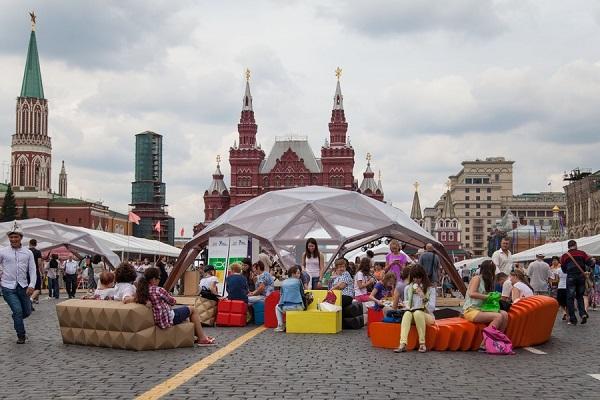 Новости донбасса и россии сегодня