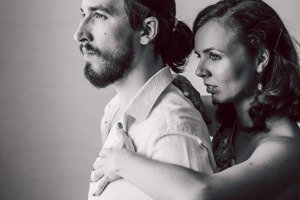 Открытые уроки аргентинского танго