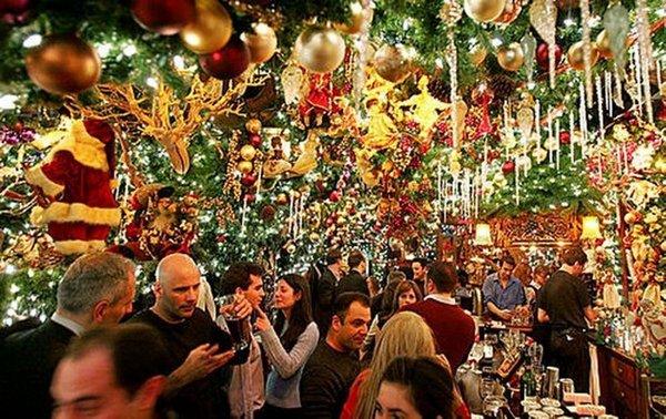 Новый год у всех, а знакомства только у нас! 31 декабря с 23.00 до 6.00 «Ночь сНеЖных знакомств 2018»