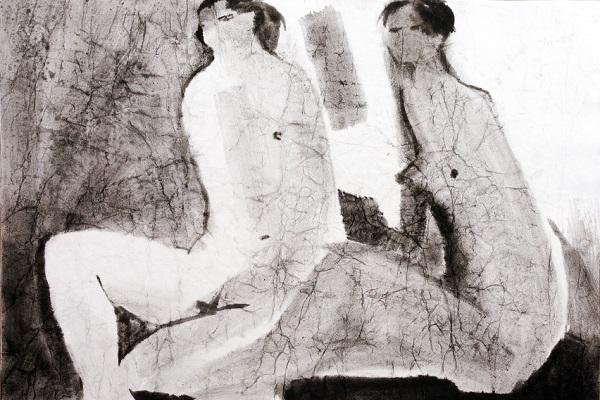 Выставка «Женщина в моем представлении»