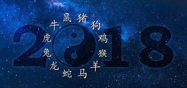 Гороскопы на 2018 и 2019 год, составление и расшифровка натальной карты, гороскоп совместимости и многое другое от компании Zodiaka