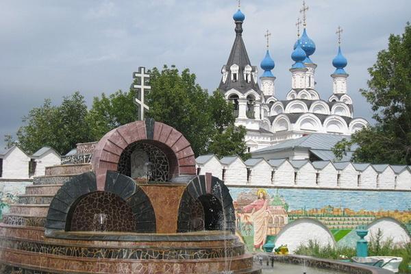бары знакомств на юго востоке москвы