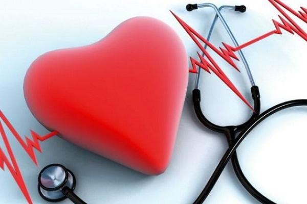 Фестиваль здоровья «Любовь спасает сердца»