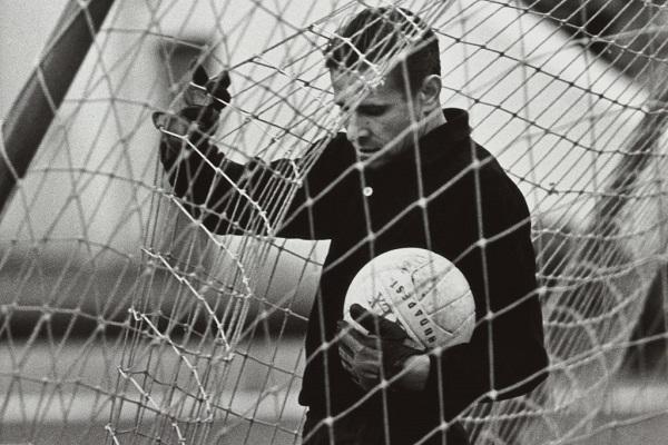 Фотовыставка «Спорт – это Искусство»