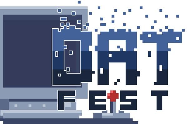 Фестиваль «Dat Fest – 2018»