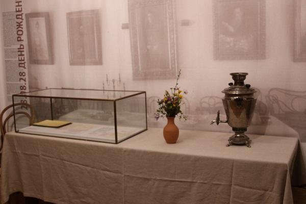 Выставка «Праздновать нельзя запретить»