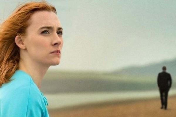 19-й фестиваль британского кино «New British Film Festival – 2018»