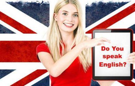 """""""Британская загадка Москвы"""". Экскурсия-квест для истинных ценителей британской культуры!"""