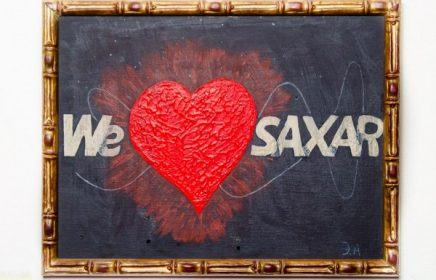 Ночной клуб «Сахар»