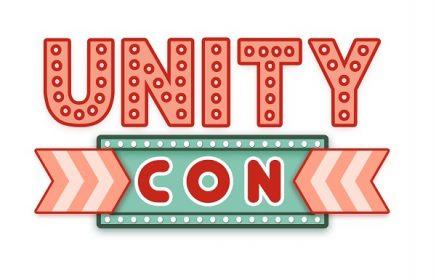 Фестиваль «UnityCon»